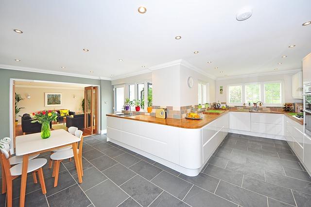 kitchen-1336160_640.jpg